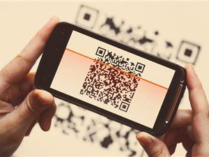 二维码 扫码 收款码 移动支付 聚合支付 出租车 网约车 智慧码 微信小程序 嘀嗒出行 乘车码 支付宝