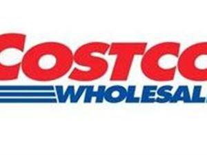 Costco Costco上海店 开市客 Costo会员制 Costco超市 costco上海店地址 Costo会员价格