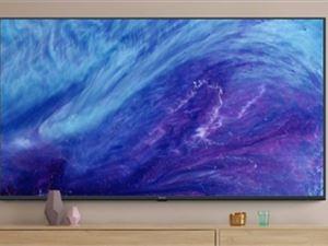 红米电视 Redmi电视 红米首款电视