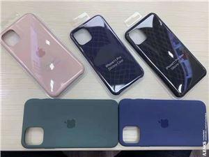iPhone11 苹果发布会
