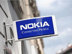 Nokia 诺基亚手机 微软手机 HMD 诺基亚电子 诺基亚专利 富士康 诺基亚中国 诺基亚股价 诺基亚市值