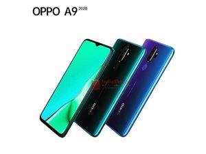 OPPO OPPOA92020