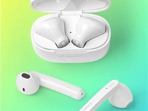360真无线蓝牙耳机 360