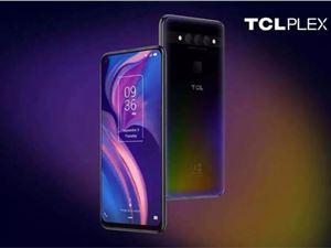 TCL TCLPLEX