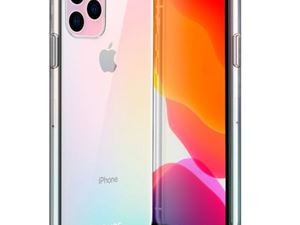 iPhone11ProMax 苹果 2019款新iPhone