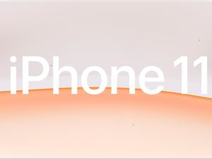 iPhone11 iPhone11Pro iPhone11ProMax 苹果新品发布会