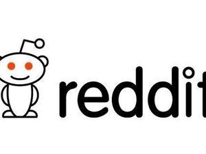 红迪网 百度贴吧 Redditmade 社交媒体 豆瓣小组 社交新闻网站 Reddit估值