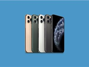 iPhone11 苹果