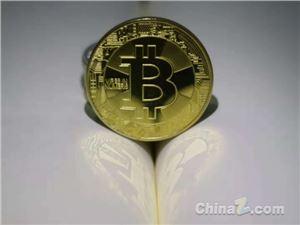 比特币 比特币期货 比特币ETF申请 比特币交易 比特币交易所交易资金 VanEck SolidX