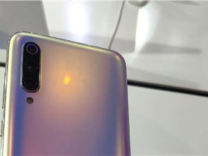 小米9Pro5G 小米 小米MIX概念版5G手机