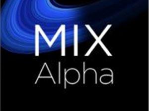 小米9Pro5G 小米MIXAlpha 小米5G新品发布会直播 小米全面屏电视Pro MIUI11 小米MIXAlpha配置 小米MIXAlpha发布会直播