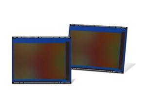 0.7μm像素移动图像传感器 三星 GH1