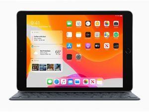 第七代iPad 苹果