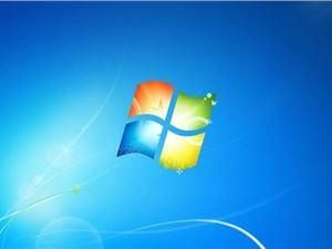 微软加速Win7老用户转投Win10!