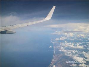 大兴国际机场 刷脸登机 智能安检 北京机场 黑科技 人脸识别