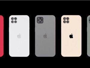 iPhone12Pro 蘋果