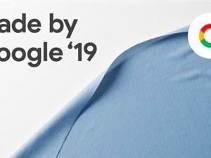 谷歌 GooglePixel4 Pixel