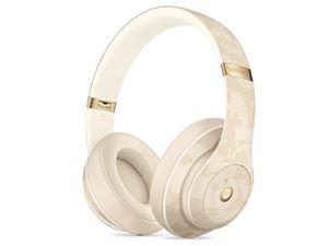 2789元!苹果中国上架Beats头戴无线耳机新配色