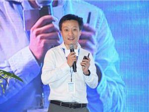 梦网科技联合华为发布全新企业服务号
