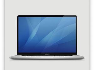 16英寸MacBookPro 苹果 广达电脑