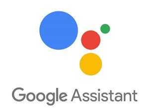 谷歌宣布正式推出廣東話版 Google Assistant 智能助理