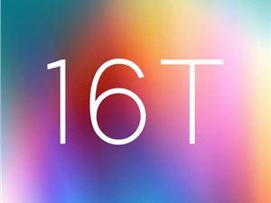 魅族 16T 大屏娱乐旗舰发布会直播:6.5 英寸极边全面屏加持