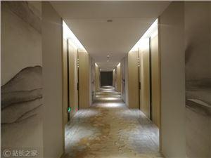 酒店 胶囊酒店 住宿