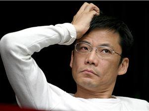 李国庆 李国庆宣布离婚 俞渝手撕李国庆 俞渝 当当网创始人