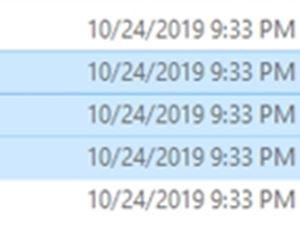 三星Galaxy S11曝光:提供Exynos 9830和驍龍865雙版本