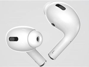 AirPodsPro 苹果 AirPods3