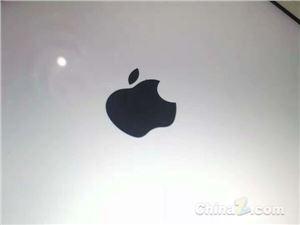 iPad將支持鼠標 AppleArcade iPadOS iPad 鼠標 蘋果游戲業務