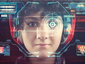 Deepface 换脸 facebook facebook换脸软件 AI换脸 AI换脸软件 Deepfacelab 视频换脸