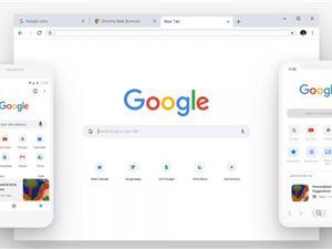 Chrome79 Chrome79测试版 谷歌浏览器