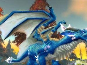 魔獸世界懷舊服 魔獸世界懷舊服艾索雷葛斯