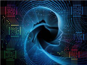 人工智能 大数据 华为 手机 社交 电商