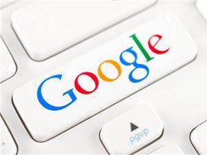 谷歌搜索 谷歌搜索页面 谷歌新功能