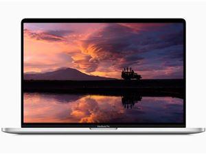 16吋MacBook Pro终于来了,这两项改进我等了四年