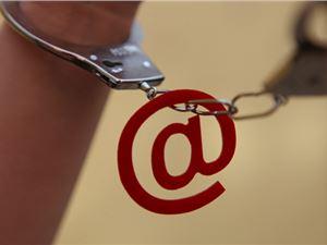 盗版视频 著作权 盗版网站