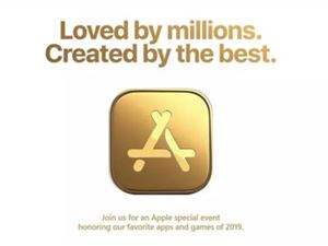 苹果发布会 苹果游戏