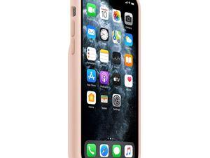 iPhone11智能电池壳 苹果 iPhone11