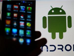 安卓被曝严重漏洞 安卓系统 谷歌 三星 安卓漏洞 系统漏洞 监听