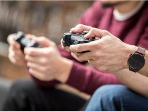微信 微信小程序 网络游戏 互联网 游戏 手游