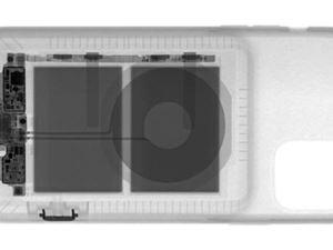 苹果 苹果智能电池壳 手机拍照