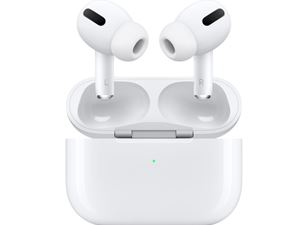 AirPodsPro AirPods 苹果耳机