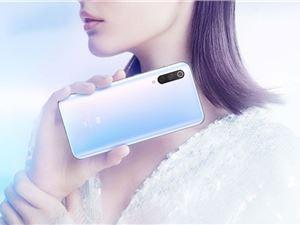 小米9Pro5G 小米手機