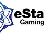 LPL新队伍 LPL eStar