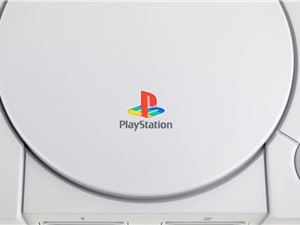 索尼 PlayStation 任天堂