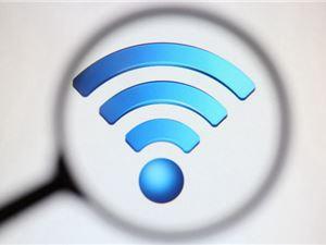 WiFi6 WiFi6.0 WiFi6.0标准 Wifi6路由器 Wifi6手机 wifi6网卡