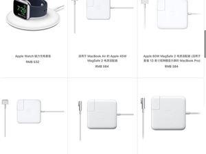 Lightning USBC接口 iPhone