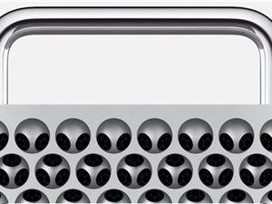 蘋果 MacPro MacPro價格